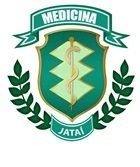 Medicina UFJ