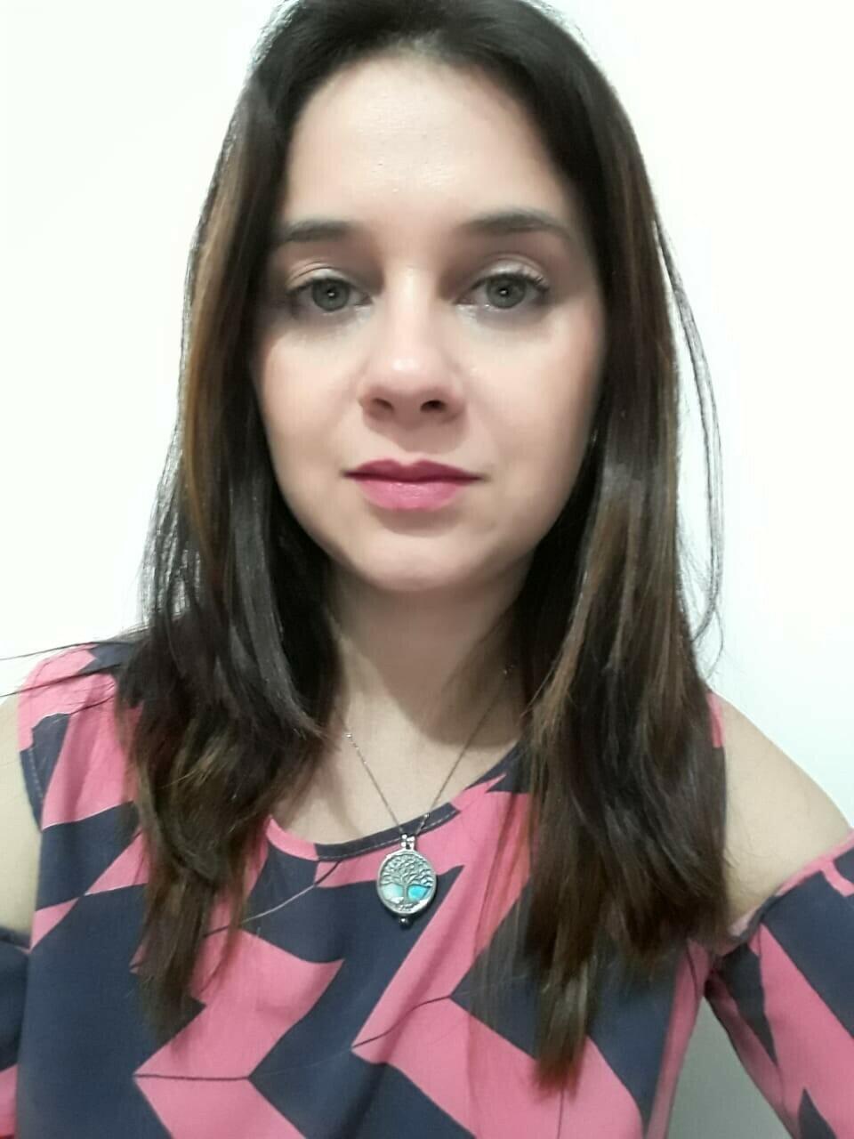 Ludimila