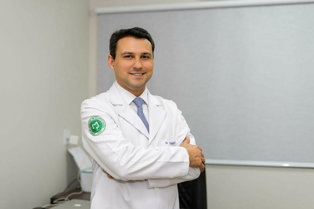 Vinicius Quintiliano Moutinho Nogueira