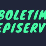 Banner_Boletim_EpiServ