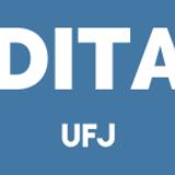 Banner_Edital_UFJ