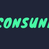 Banner_Noticia_CONSUNI
