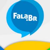 Banner_Noticia_FalaBR