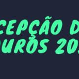 Banner_Noticia_Recepcao_Calouros_2020-1