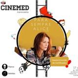 CineMed_06-2019
