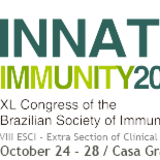 Congresso Imunologia