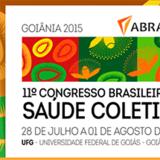 Congresso Saúde Coletiva