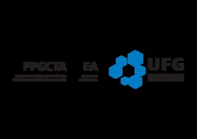Logotipo PPGCTA