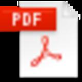 pdf_icone