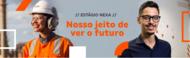 estagio_nexa_2020