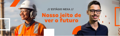 estagio_nexa_2020