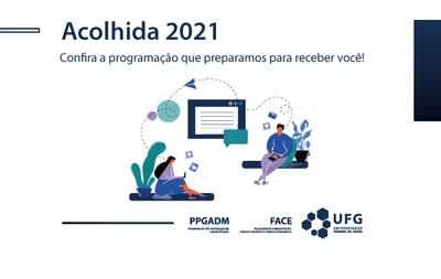 Acolhida-2021-site