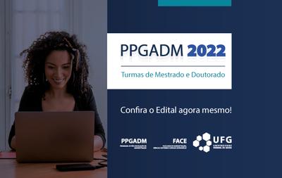 Edital-2022-site.png