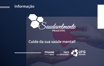 PPGADM---Informação-15-12-site