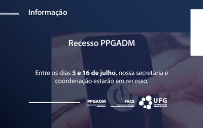 PPGADM---Informação-18-06-site