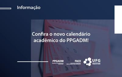 PPGADM---Informação-21-05-site