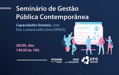 Seminário-de-Gestão-Pública-Contemporânea-2-site