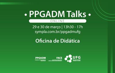 ppgadm-talks-12-site
