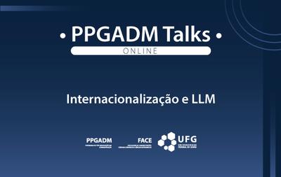 ppgadm-talks-14-site
