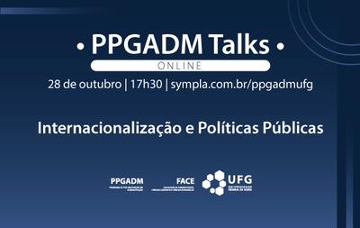ppgadm-talks-17-site