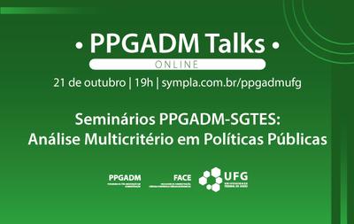 ppgadm-talks-18-site