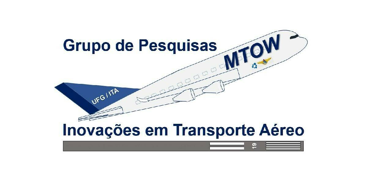 Logo MTOW.jpg