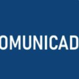 img_comunicado