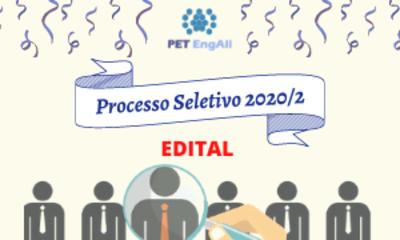 Capa Edital 2020/02