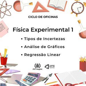 Resumo de Física Experimental