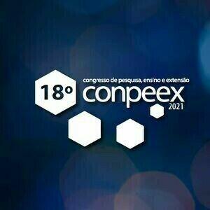 Logo_18_Conpeex