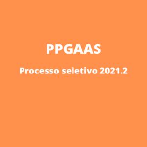 PPGAAS 2021.2