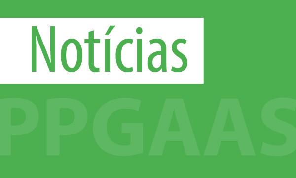noticias_PPGAAS_FF_UFG.jpg