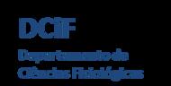Logo DCiF