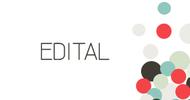 Logo_edital