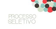 Logo ProcSeletivo