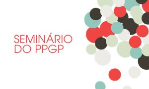 Box - Seminário do PPGP