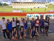 20170501 Atletismo Radios Bahia A