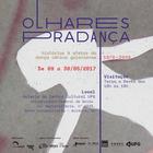 20170508 dançaA