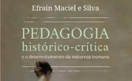 20190909 Efrain Livro Capa