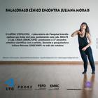 20191010 Balacobaco 01