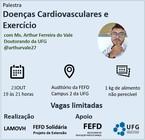 20191023 FEFD Solidaria