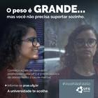 Campanha_saúde_mental_VERUSKA-POST