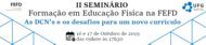 2º Seminário 2.2