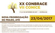 flyer_prorrogacao_02.jpg