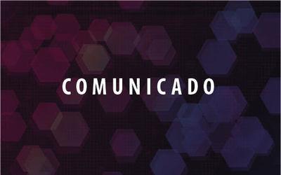Box Comunicado