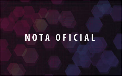 Capa_Nota_Oficial_2019_1