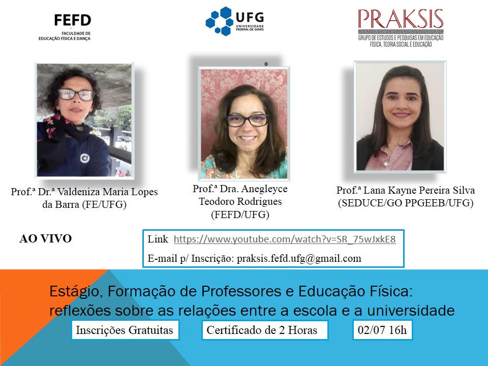 20200629 PRAKSIS curso livre Estágio Formação de Professores e Educação Física.PNG
