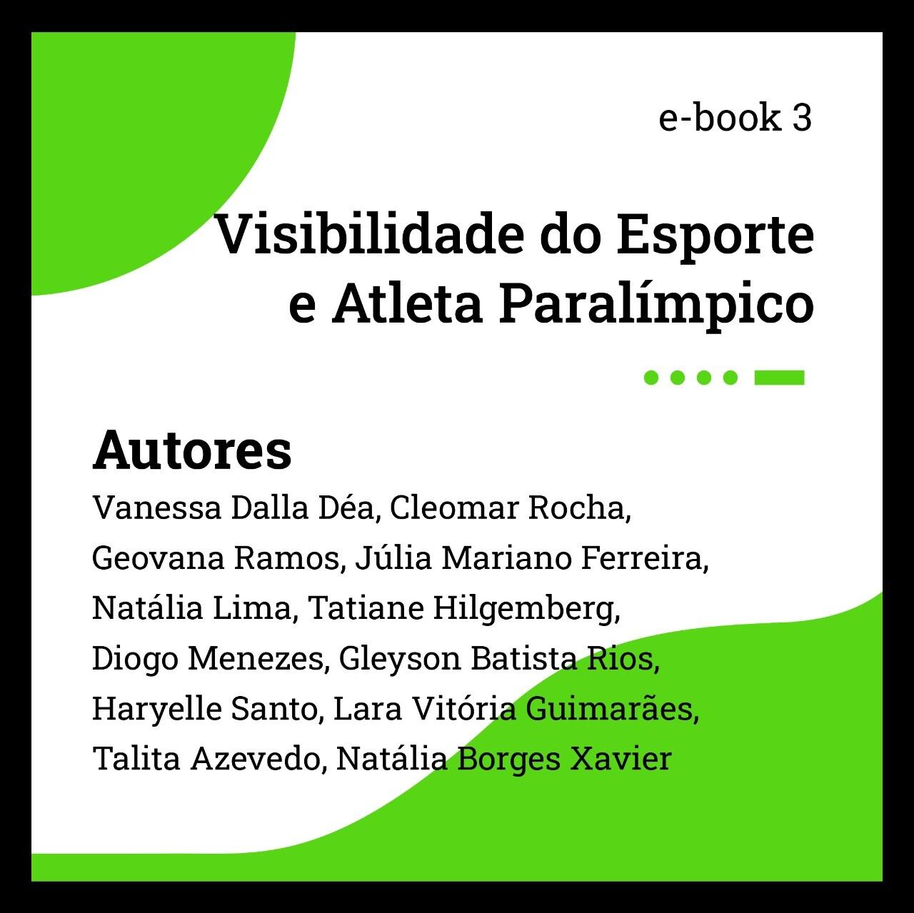 2020 Ebook Vanessa (3)