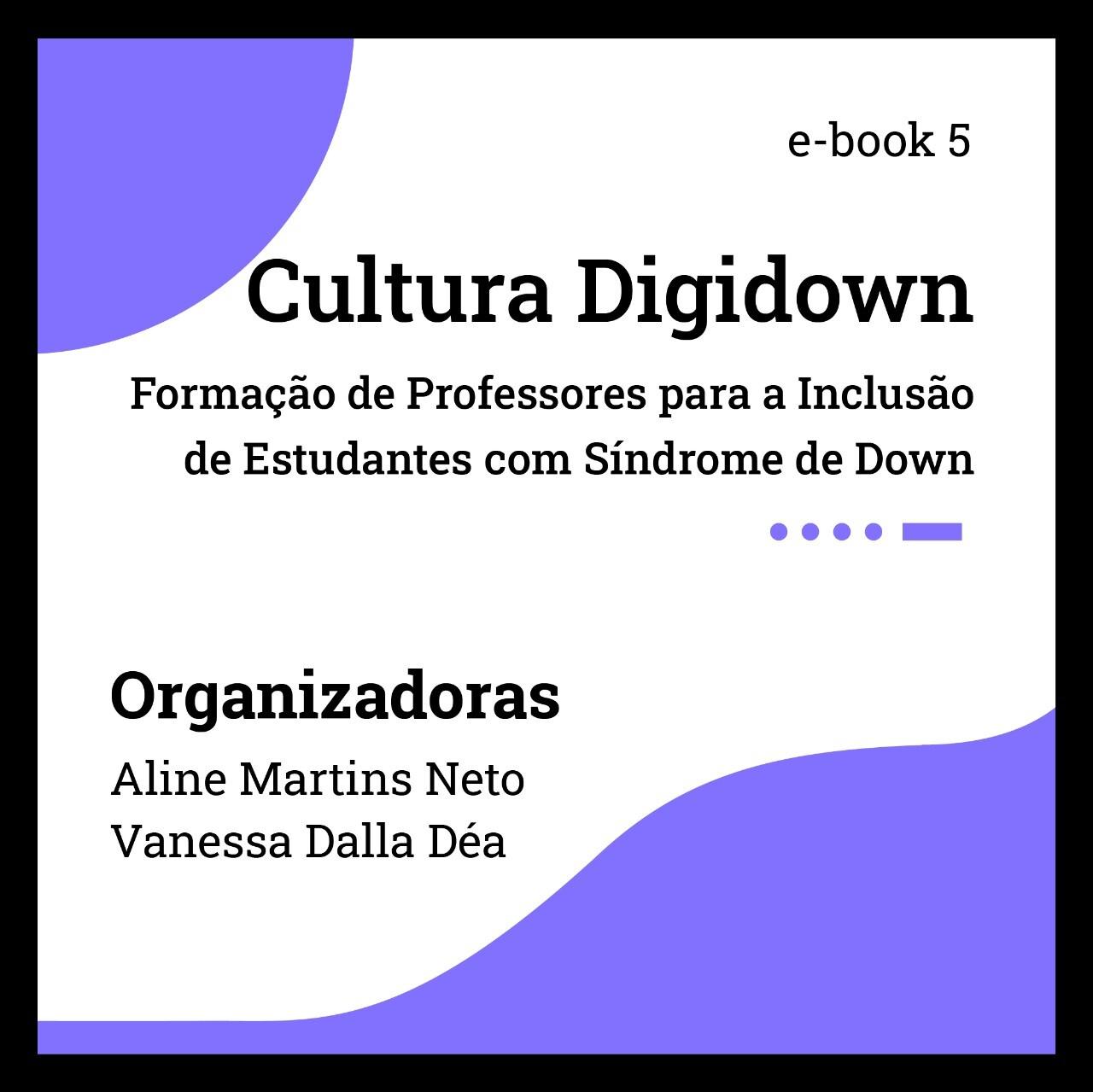 2020 Ebook Vanessa (4)