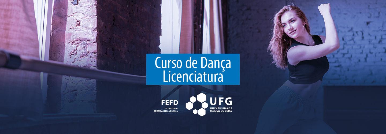 BANNER-FEFD_DANÇA-2020